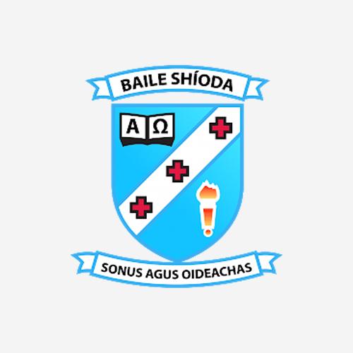 Baile Shioda N.S. Ballinhassig