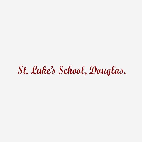 St. Luke's N.S. Douglas