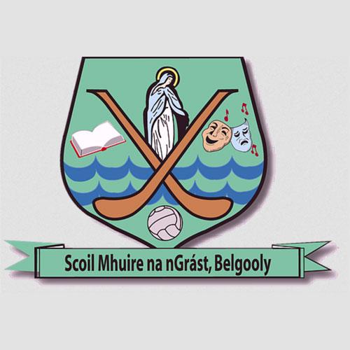 Belgooly N.S.