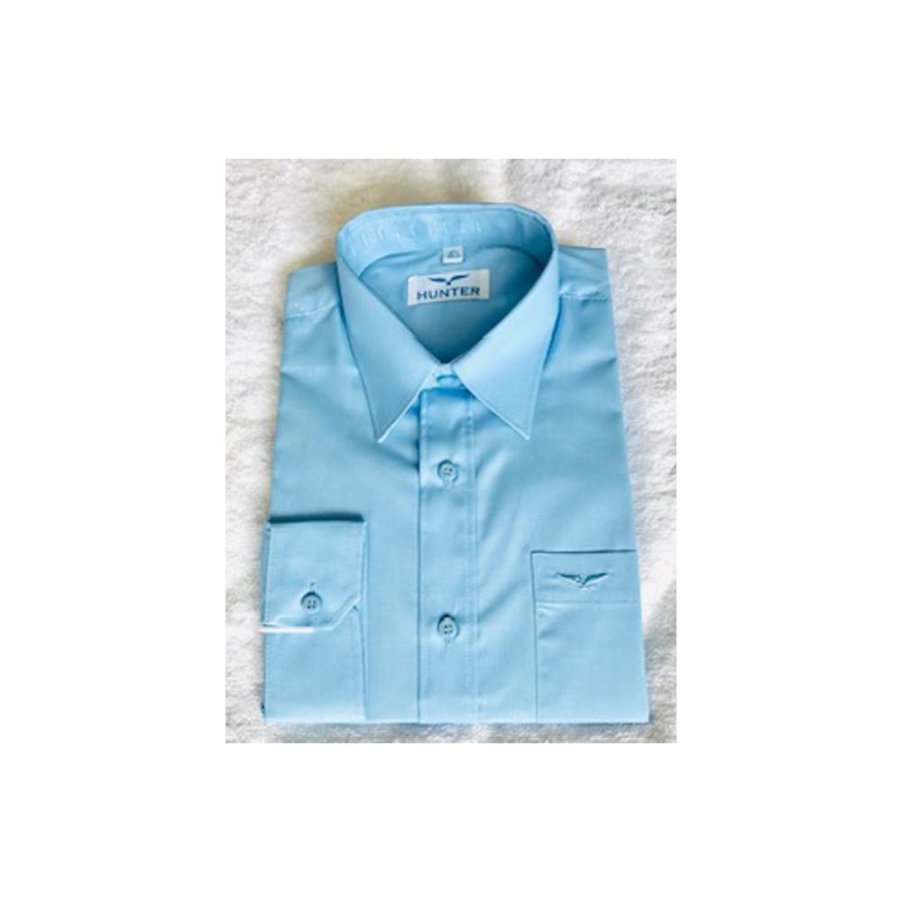 belgooly shirt