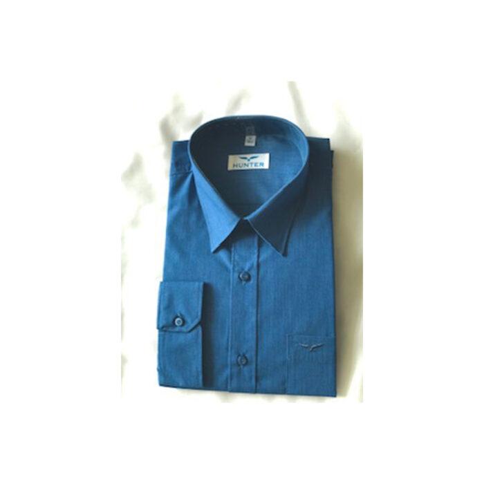 ccs tshirt