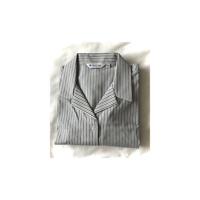 cm blouse