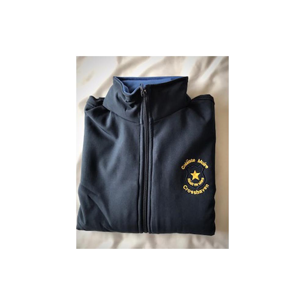 cm jacket