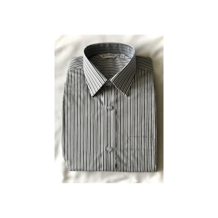 cm shirt