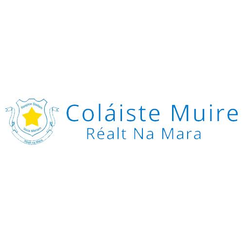 Coláiste Muire Crosshaven