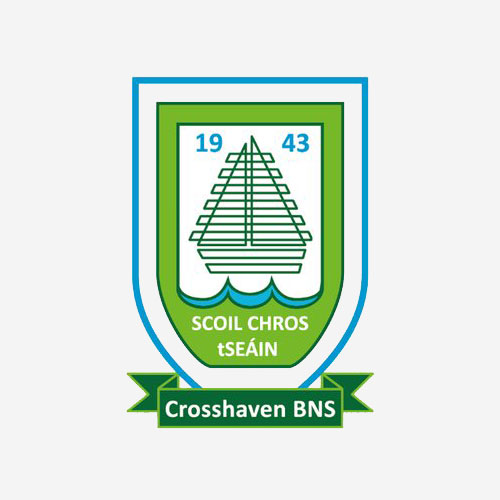 Crosshaven Boys N.S.