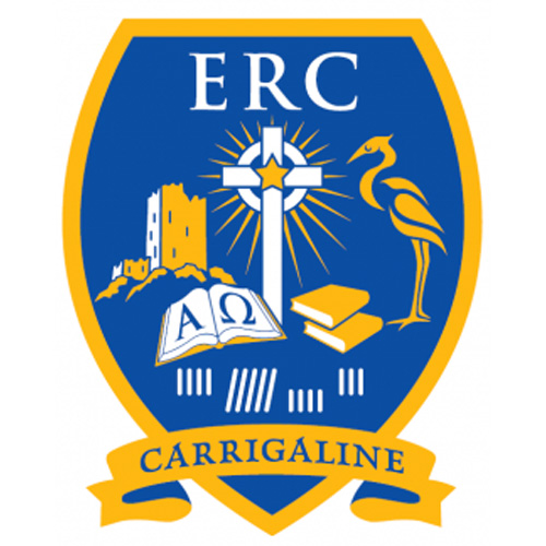 Edmund Rice College Carrigaline