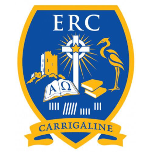 Edmund Rice College Carrigaline