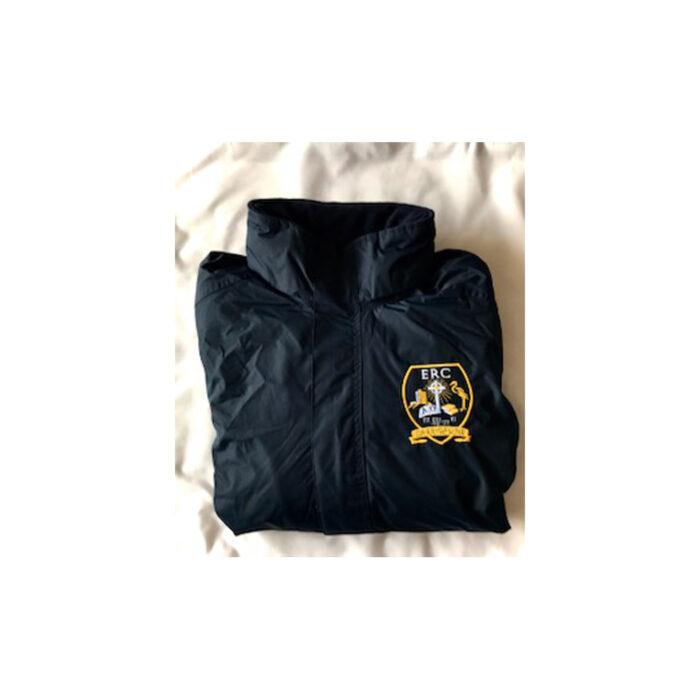 erc jacket