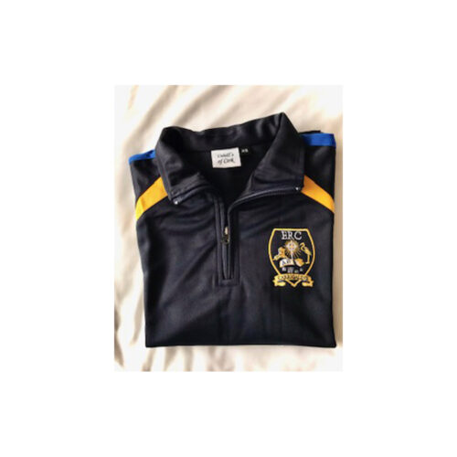 erc track top