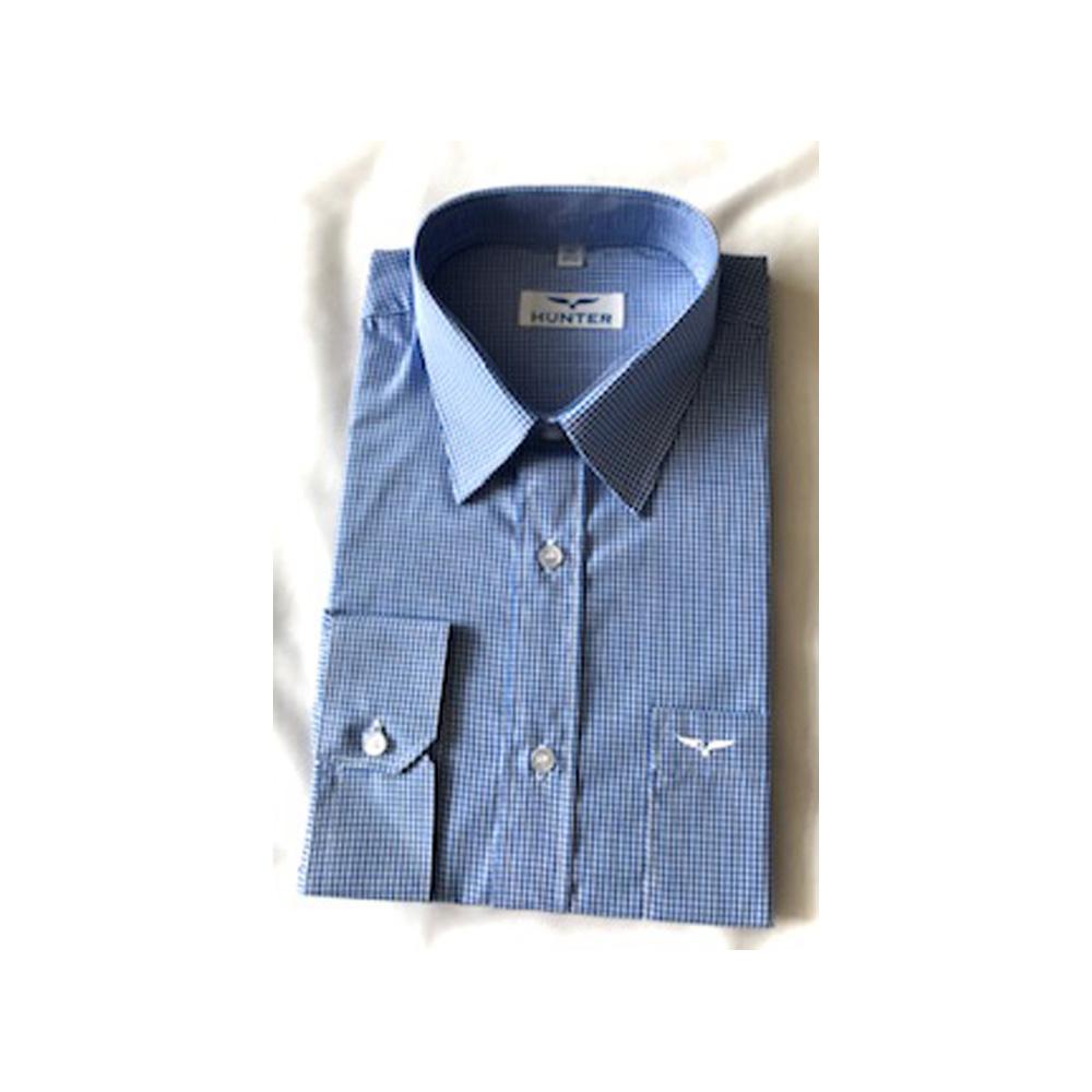 gael colaiste shirt