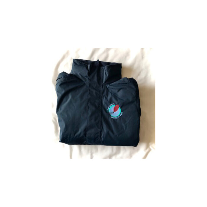 gaelcolaiste jacket