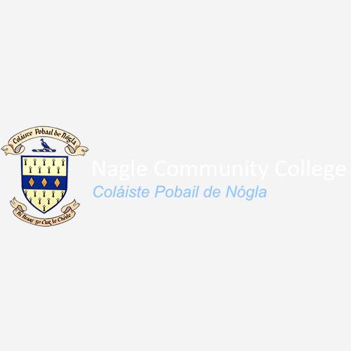 Nagle Community College Mahon