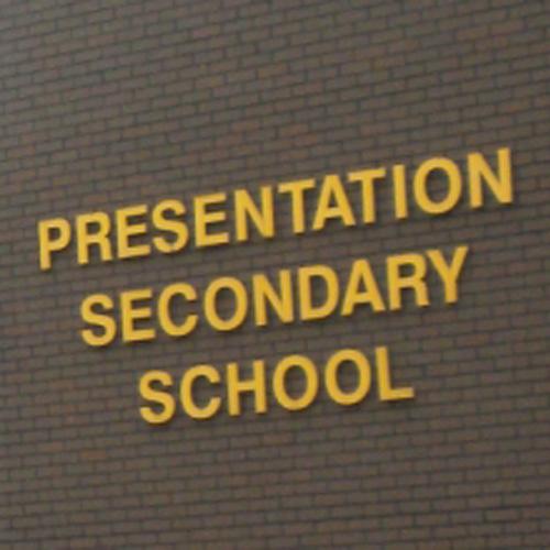 Presentation Secondary School (Ballyphehane)