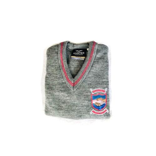 rockboro jumper