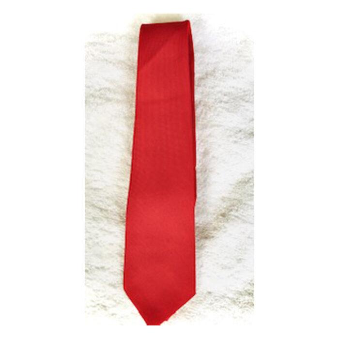 rockboro rockboro full tie
