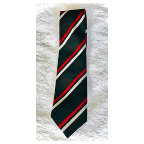 st ant full tie