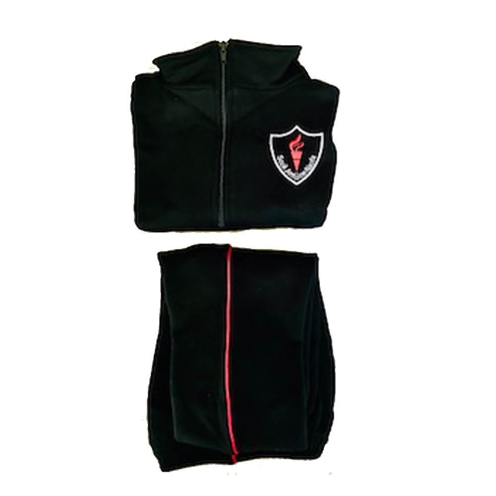 st ant tracksuit