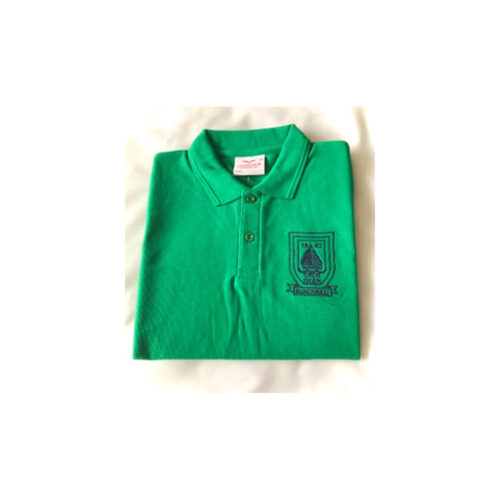 xhaven boys polo