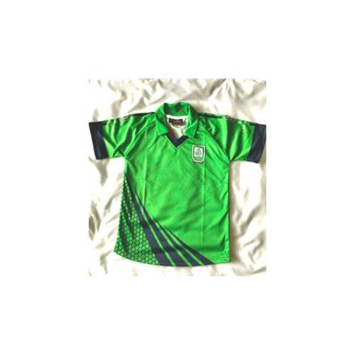 xhavenboys jersey