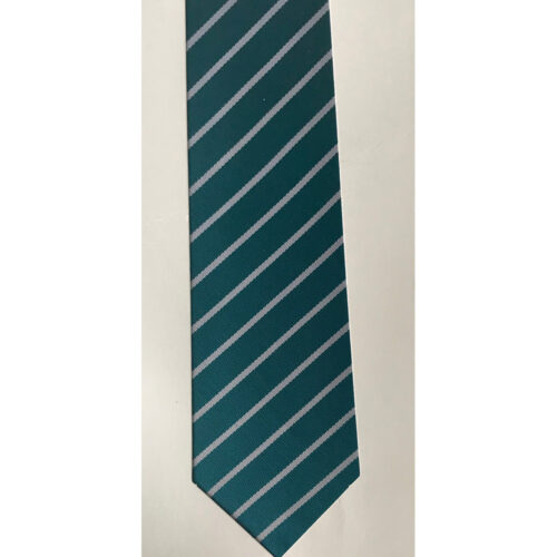 holy well tie