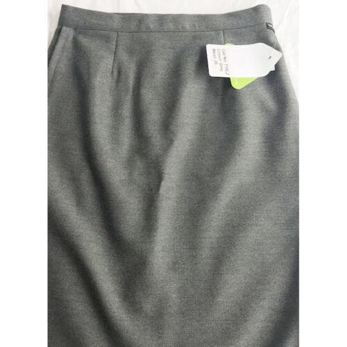 generic skirt